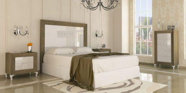 050-dormitoriobis