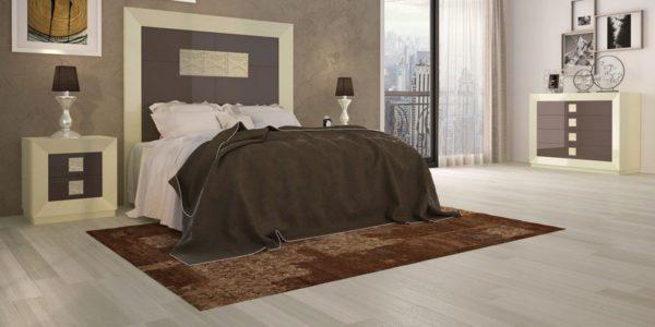 051-dormitorio