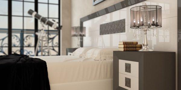 052-dormitorio-detalle