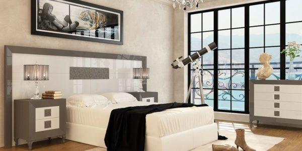 052-dormitoriobis