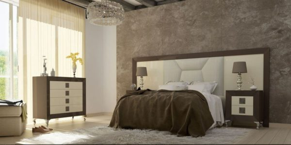 055-dormitoriobis