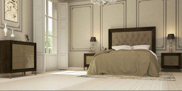 056-dormitoriobis