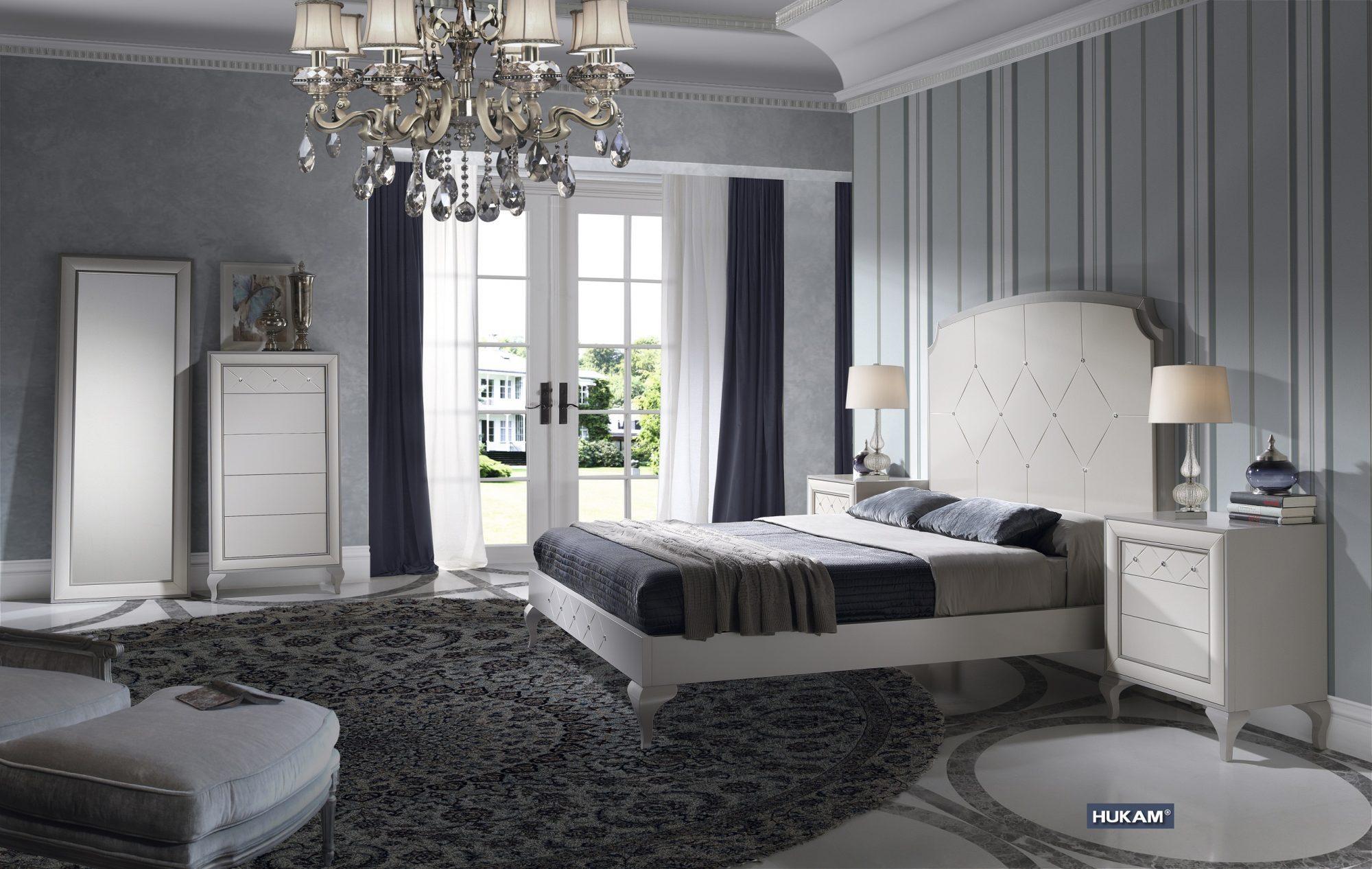 Venecia La Mejor Representaci N De Elegancia Y Estilo Para Tu  # Muebles Hukam Venecia