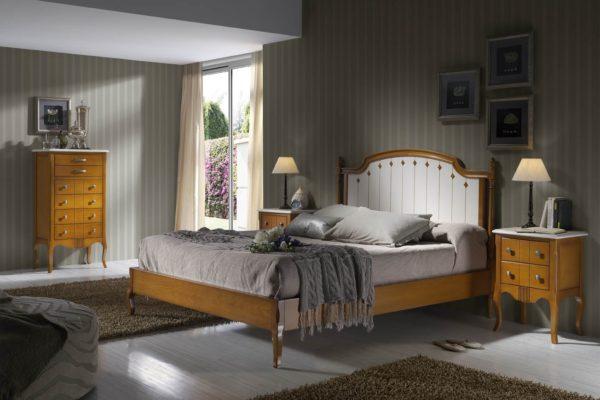 dormitorio-clasico-cerezo-blanco-paris-1