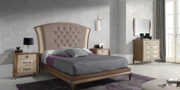 dormitorio cardiff