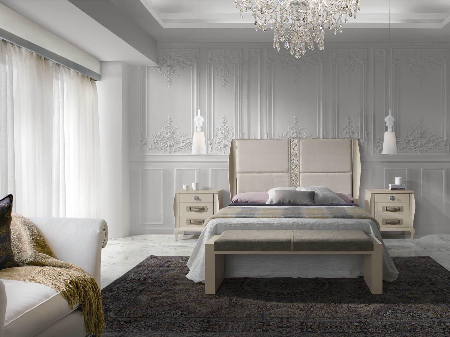 Dormitorios Queen Mobiliario Hd # Muebles Texturados