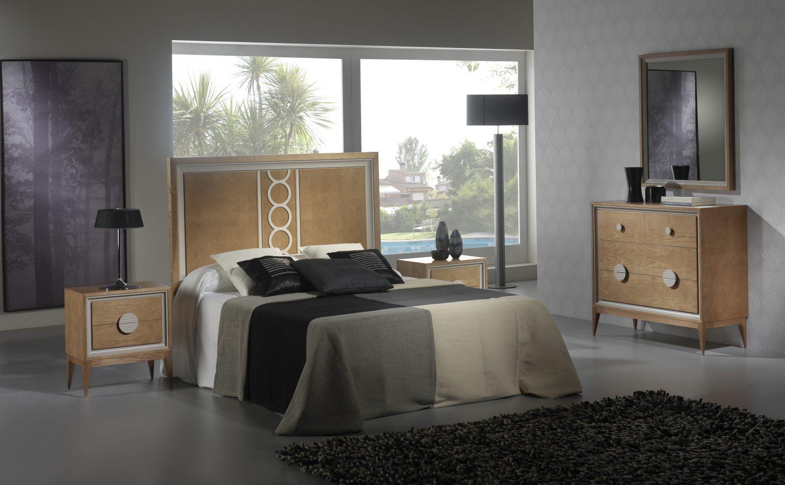 dormitorios siena mobiliario hd