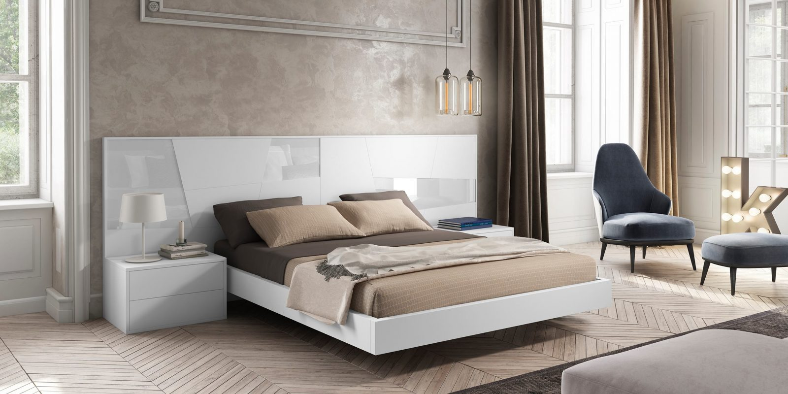 dormitorios nexo mobiliario hd