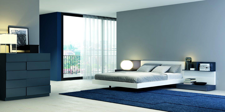 Dormitorios besform mobiliario hd for Mobiliario dormitorio