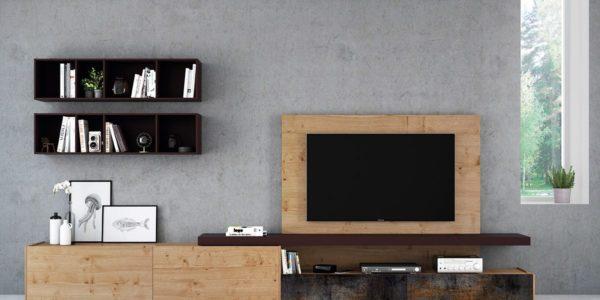tv02-on-plus