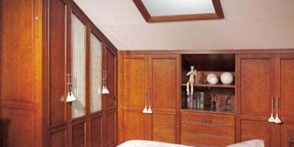 armario abuhardillado cibeles cerezoBIS