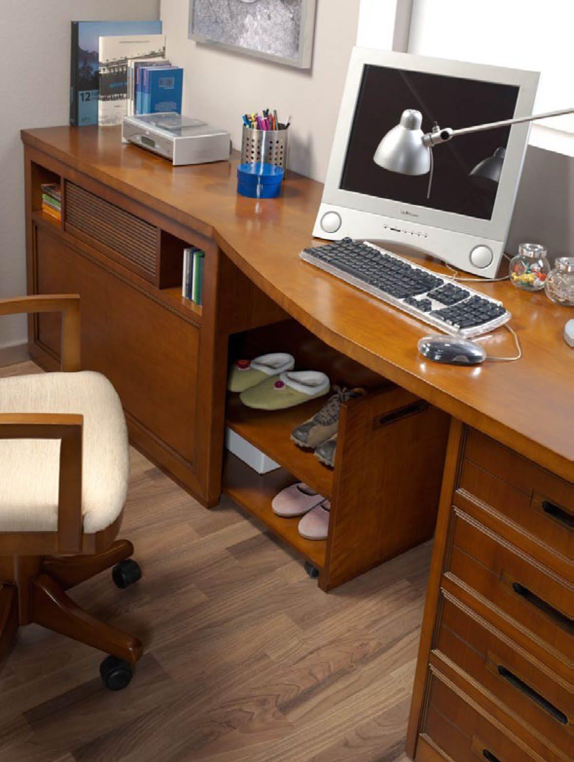 Mueble juvenil serie 4000 mobiliario hd - Mueble juvenil diseno ...