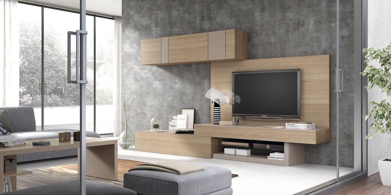 Sal n comedor netro mobiliario hd for Mobiliario salon moderno