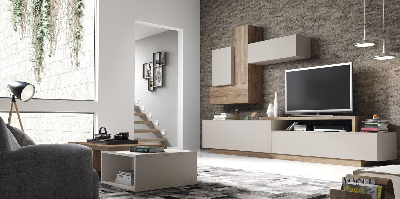 Mobiliario hd fabricaci n de muebles a medida en n jera for Fotos de salon comedor