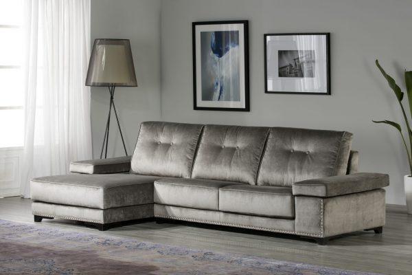 sofa keops tela