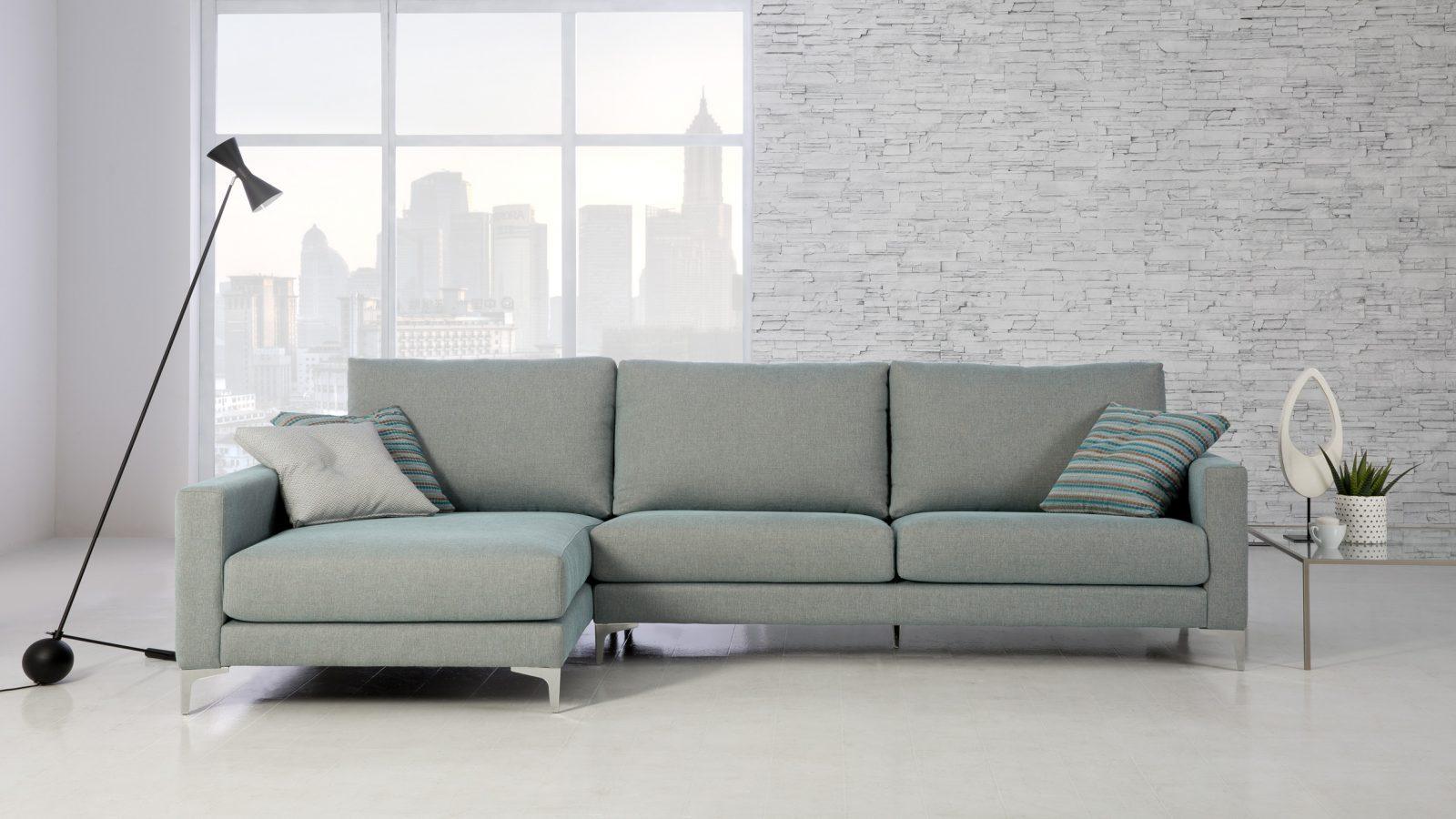 Mobiliario hd fabricaci n de muebles a medida en n jera y logro o - Sofas de ocasion ...