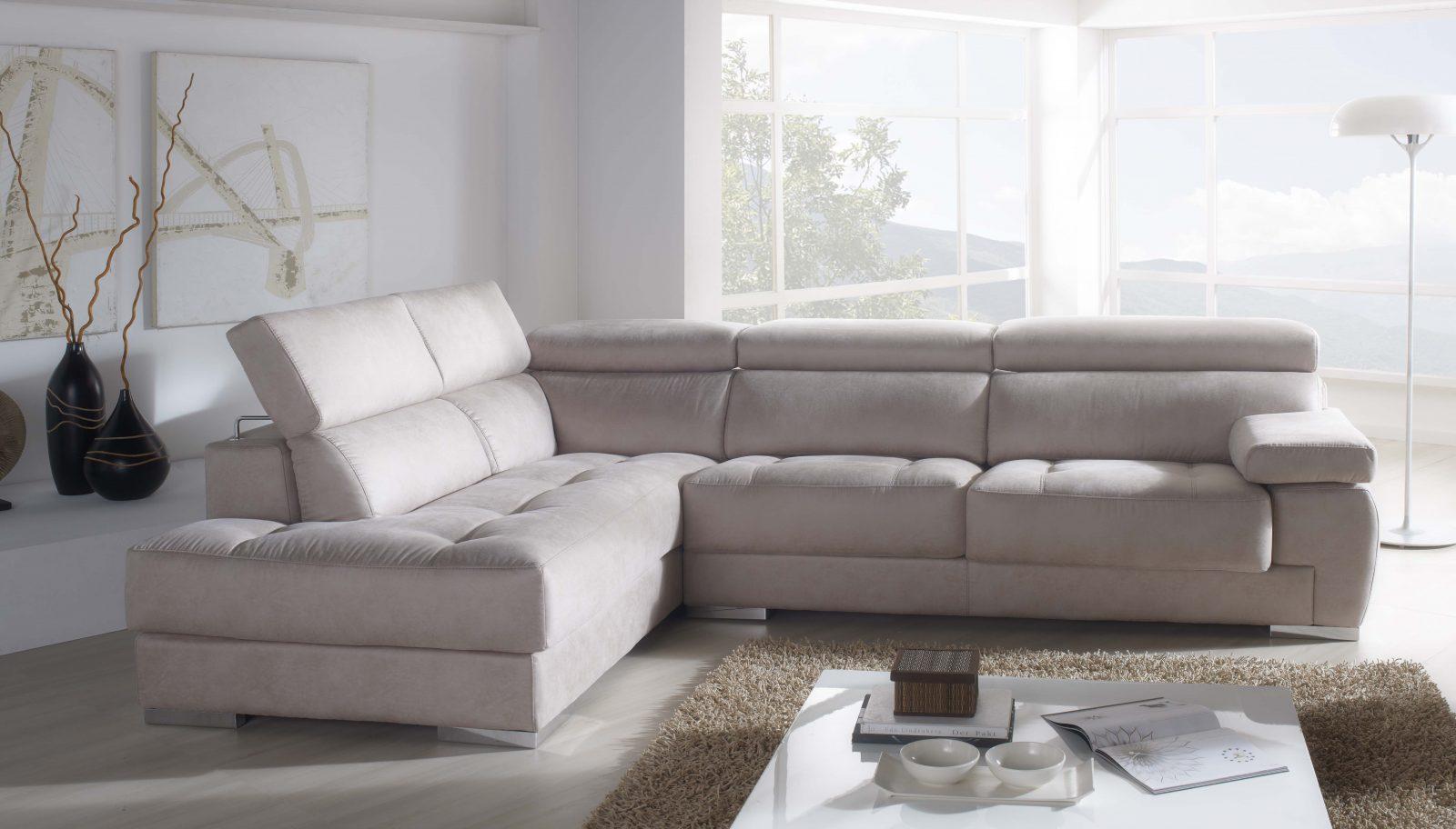 Sof tokyo mobiliario hd for Marcas de sofas buenos