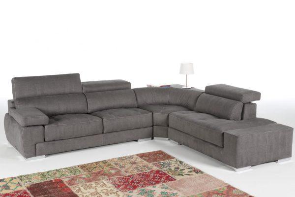 sofa en rincon