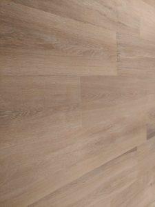 textura madera paredes y suelos