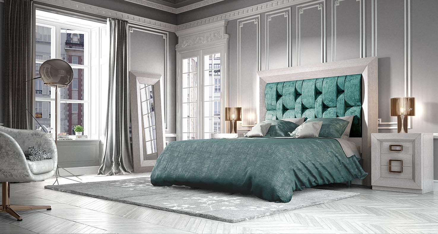 Mobiliario hd fabricaci n de muebles a medida en n jera - Franco furniture precios ...