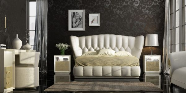 catalogo-dormitorios-kiu-franco-furniture 10