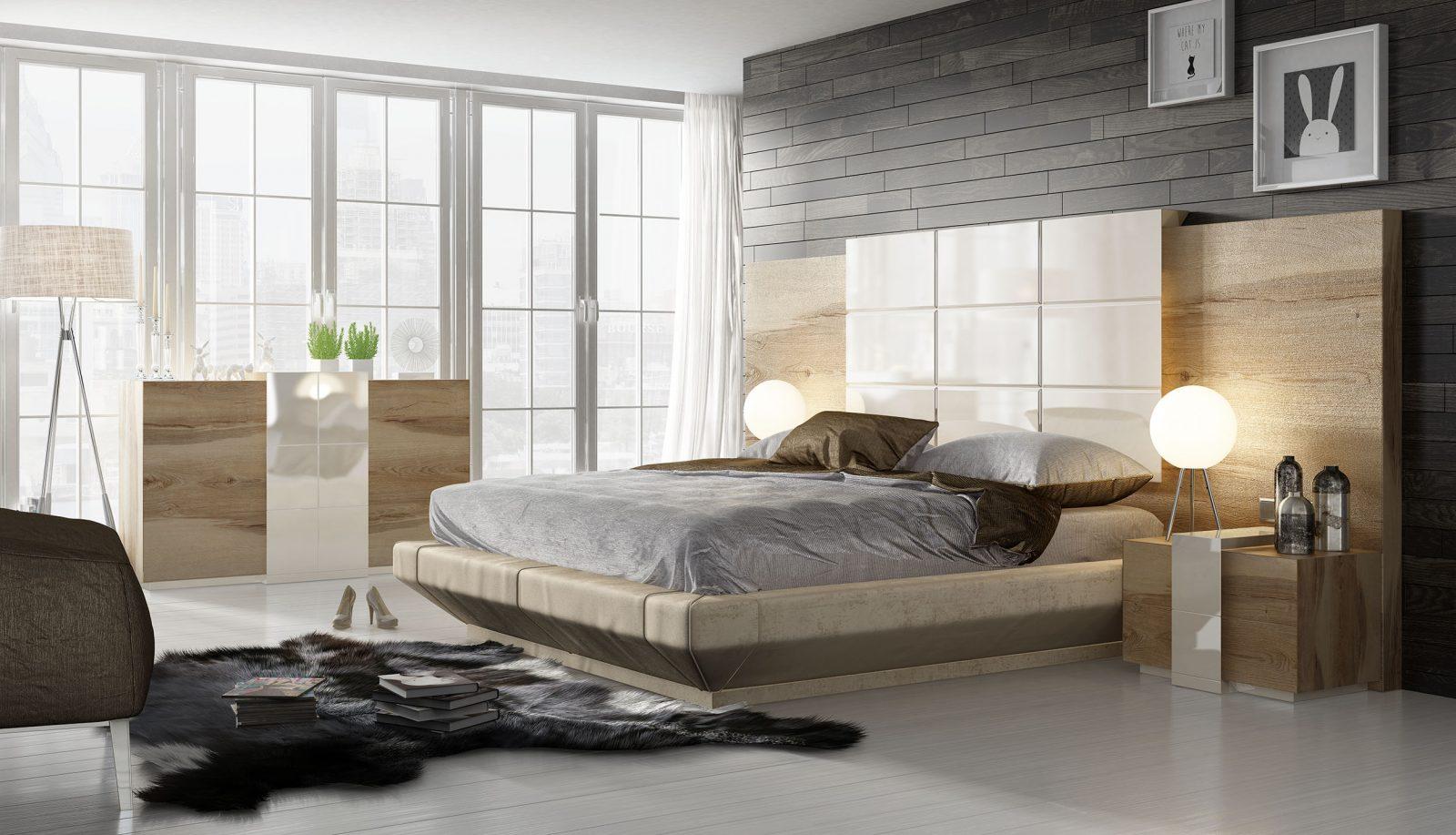 mobiliario hd - fabricación de muebles a medida en nájera y logroño