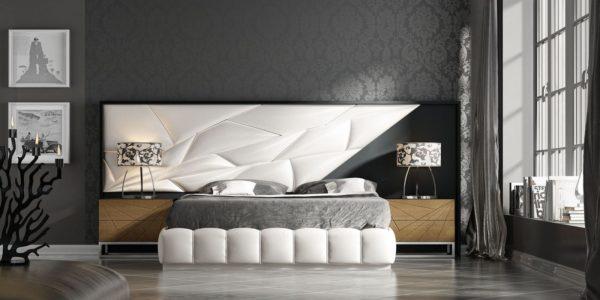 catalogo-dormitorios-kiu-1 4
