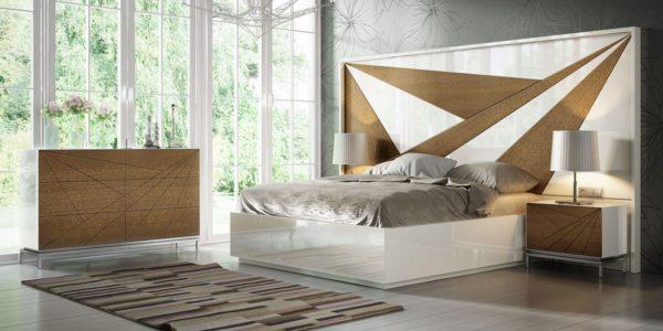 catalogo-dormitorios-kiu-1 8