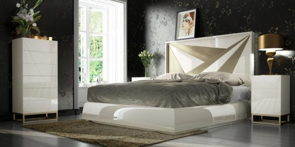 catalogo-dormitorios-kiu-1 10