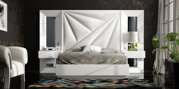 catalogo-dormitorios-kiu-1 11