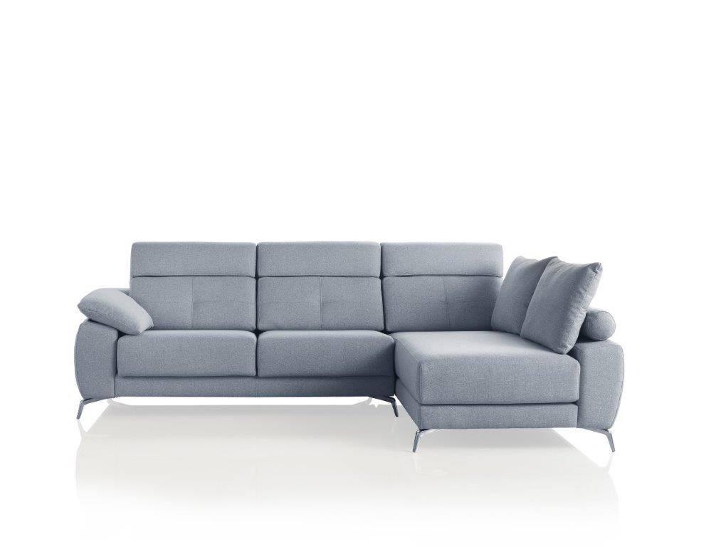 sofa mali version rumba