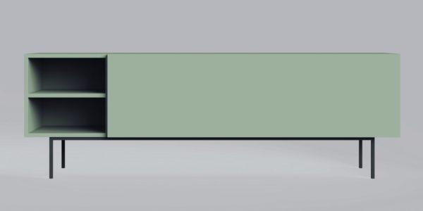 Composicion_L12_Final