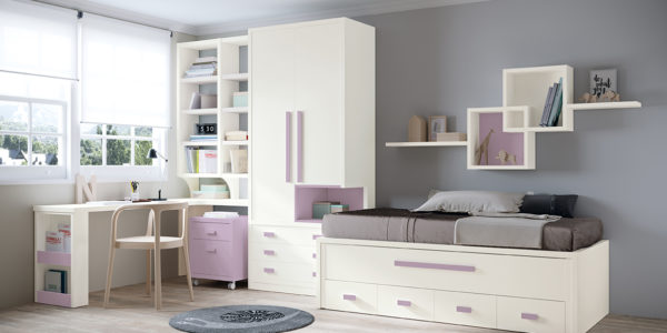 018 blanco y violeta web