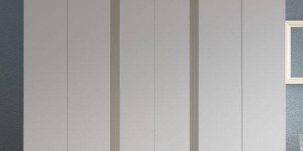 Frontal-6-puertas-formato-A4 copia