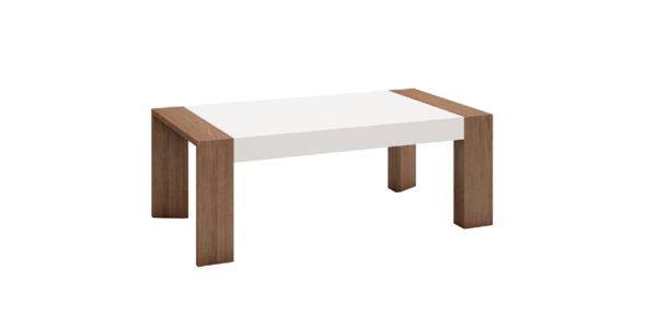 mesa-centro-diseno