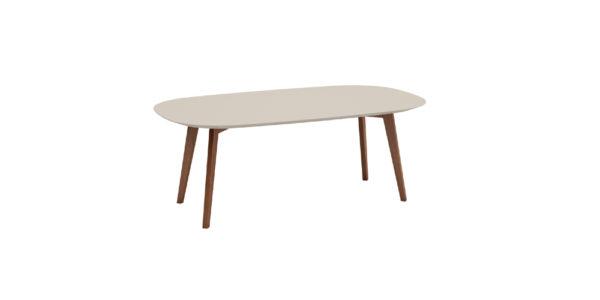 mesa-centro-retro-ovalada