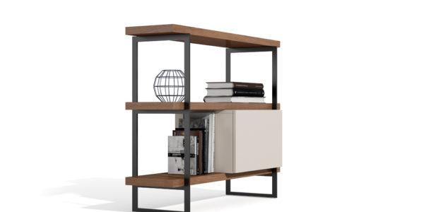 estanteria-moderna-salon