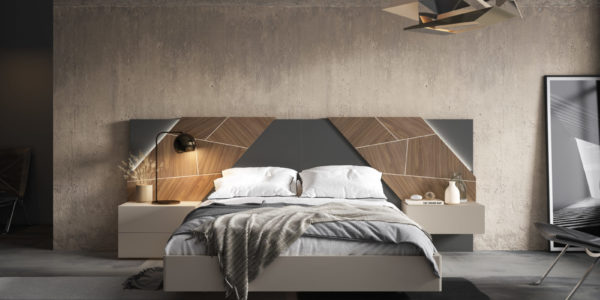 cubimobax_dormitorio_moderno_marqueteria
