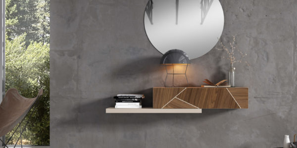 cubimobax_entrada_casa_moderno