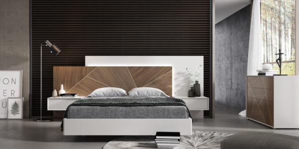 cubimobax_matrimonio_dormitorio-diseño