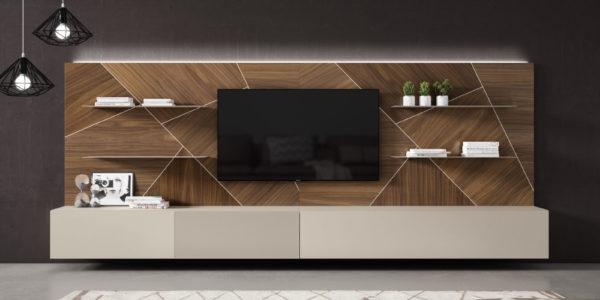 cubimobax_comedor_diseño_moderno