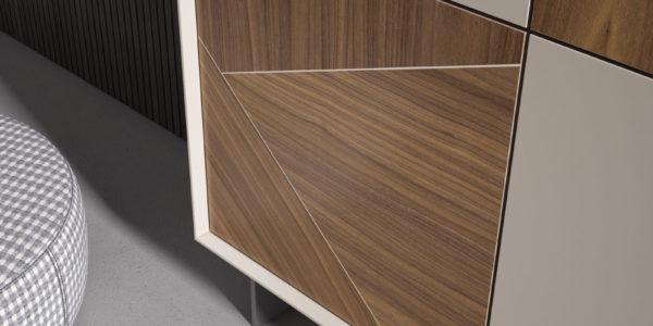 cubimobax_diseño_estilo_moderno