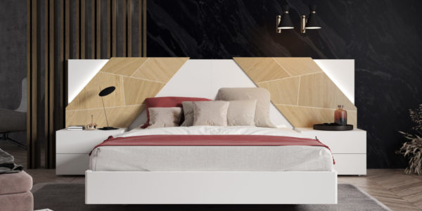 cubimobax_dormitorio_estilo_moderno